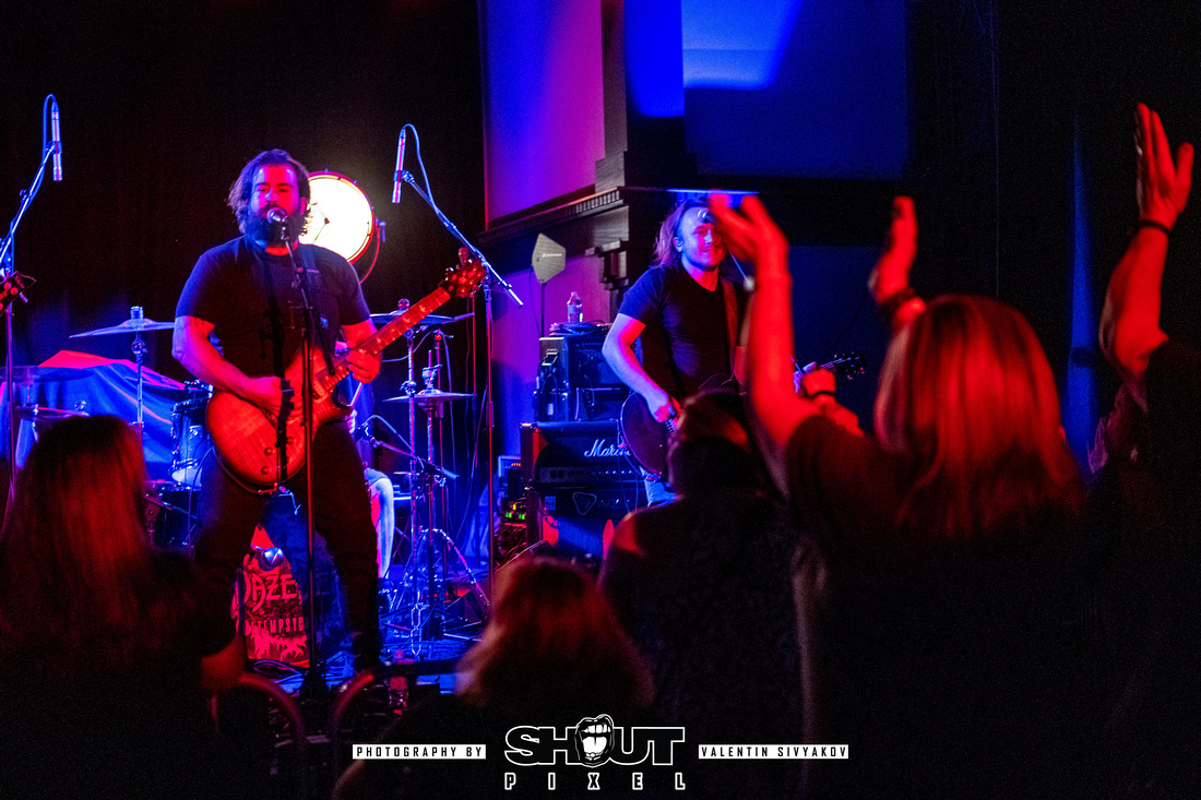 Adelitas Way with Lilakk and 4 Daze Dead at Victory North Savannahphotography by Shout Pixel Valentin Sivyakov (5)